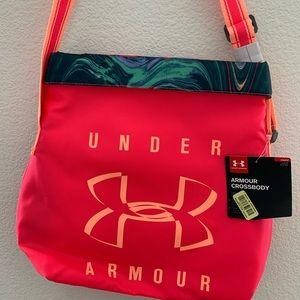 Under Armor Bag